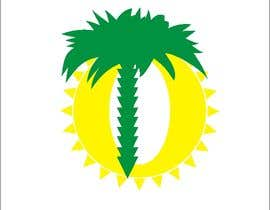 #6 untuk Logo design oleh ElenaKuzmich
