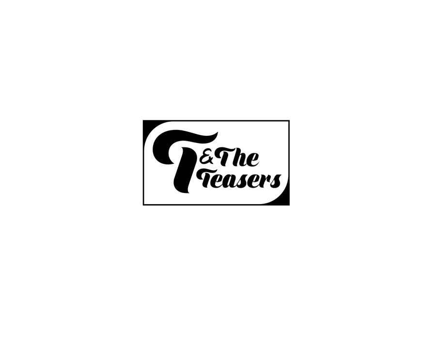 Penyertaan Peraduan #165 untuk Need logo for bluesband