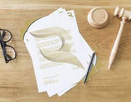 mdrony33325 tarafından Design Letterhead için no 77
