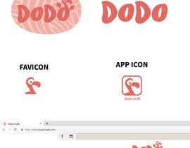 Nro 36 kilpailuun Design me a logo for Dodo Craft käyttäjältä CorinaDP
