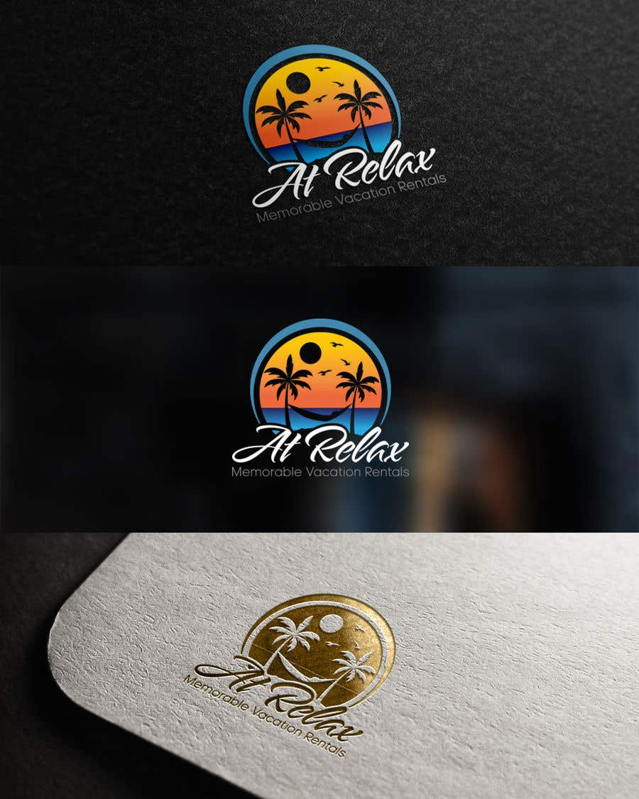 Inscrição nº                                         1214                                      do Concurso para                                         Company Logo