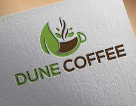 #10 for Logo for Specialty Coffee af ffaysalfokir