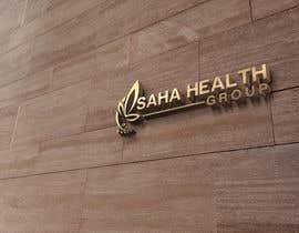 Nro 251 kilpailuun Create a Logo (Medical/Health) käyttäjältä itfriends007