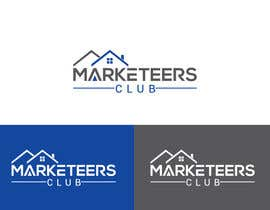 #80 for Logo required for Real Estate Marketing Company by chinmoymajumder