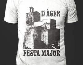 #76 cho Build me a logo for T-Shirt bởi Exer1976