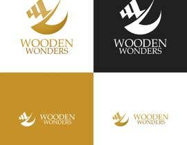 #72 for Design a logo by charisagse