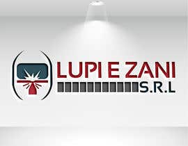 #128 for REDESIGN LOGO -LUPI E ZANI- by hasib3509