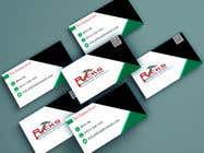 Logo and business cards için Graphic Design15 No.lu Yarışma Girdisi