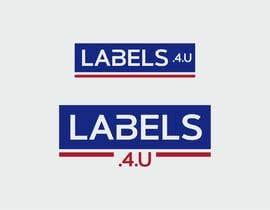 Nro 20 kilpailuun Logo & slogan for new company käyttäjältä Garlenda