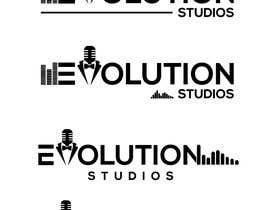 #120 untuk Vector Logo using existing inspiration for audio production studio OR get creative! oleh designersumon223