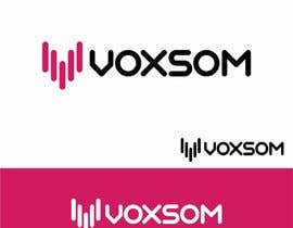 #246 for LOGO DESIGN - VXSM by paijoesuper