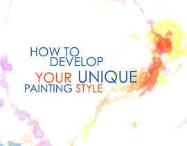 #10 for Brand and design our ebook. we have the text - make it look pretty in doc by Andarielbat
