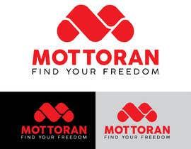 #1062 untuk logo design for a motorcycle rental company in Bali oleh anwar4646