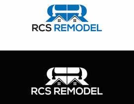 graphicspine1 tarafından Design a Logo for a construction company için no 691