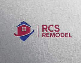 designdk99 tarafından Design a Logo for a construction company için no 293