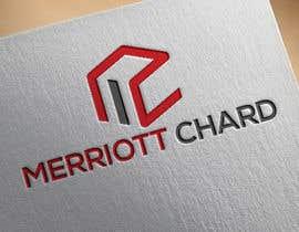 Nro 112 kilpailuun Merriott Chard käyttäjältä ffaysalfokir