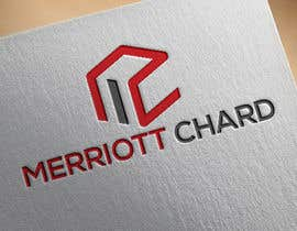 #112 для Merriott Chard от ffaysalfokir