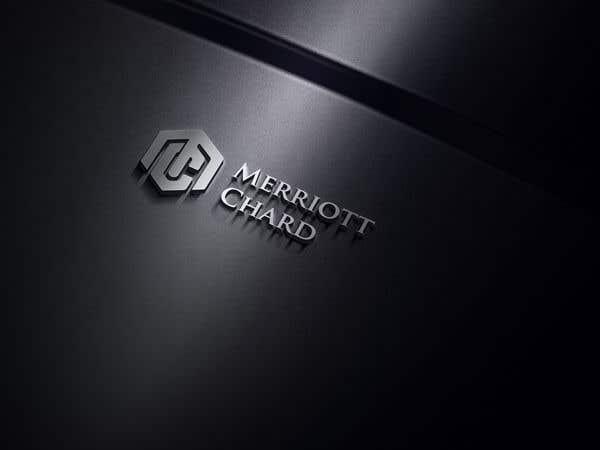 Kilpailutyö #145 kilpailussa Merriott Chard