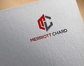 Nro 152 kilpailuun Merriott Chard käyttäjältä Betacinnet