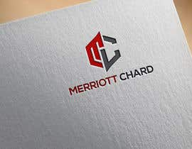 #152 для Merriott Chard от Betacinnet