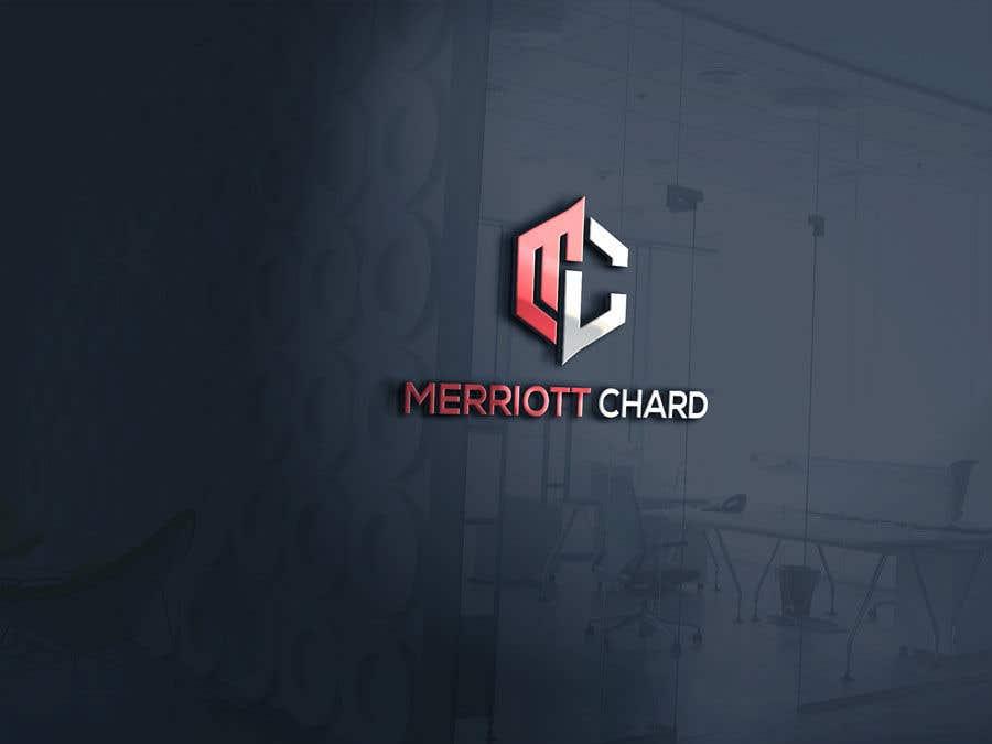 Kilpailutyö #153 kilpailussa Merriott Chard