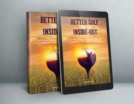 #22 untuk eBook Cover oleh talk2anilava