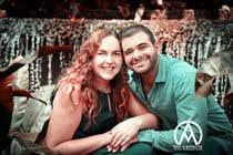 Graphic Design Kilpailutyö #96 kilpailuun Couple pre-wedding photos retoucher