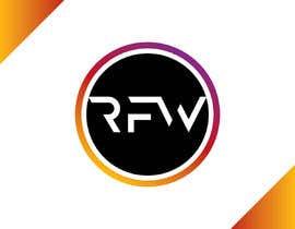 #217 для Create my logo от anwar4646