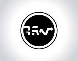 #224 для Create my logo от anwar4646