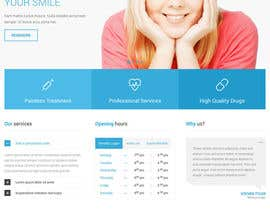 #2 untuk Upgrade an existing joomla website oleh cdesigneu
