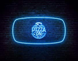 #84 for Designing Logo for Pizza brand by ovichowdhury