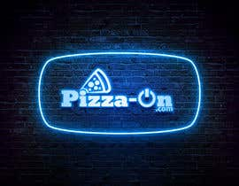 #87 for Designing Logo for Pizza brand by ovichowdhury