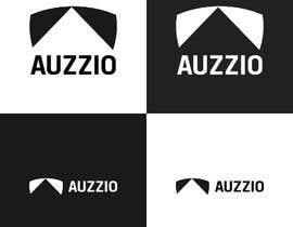#72 untuk Word mark or Letter mark Logo Design oleh charisagse
