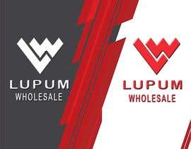 #6 для build me a logo for my startup от waheedkhan1234
