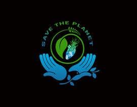 Nro 60 kilpailuun Creative T Shirt Design for TeeSpring. käyttäjältä arafath102525