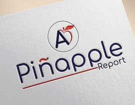 sk01741740555 tarafından Education Industry friendly logo needed için no 200