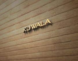 "#59 for Create a logo ""Kuwala"" by monun"