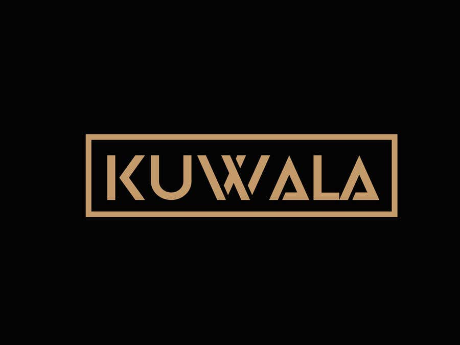 """Contest Entry #157 for Create a logo """"Kuwala"""""""