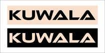 """Graphic Design Contest Entry #2 for Create a logo """"Kuwala"""""""