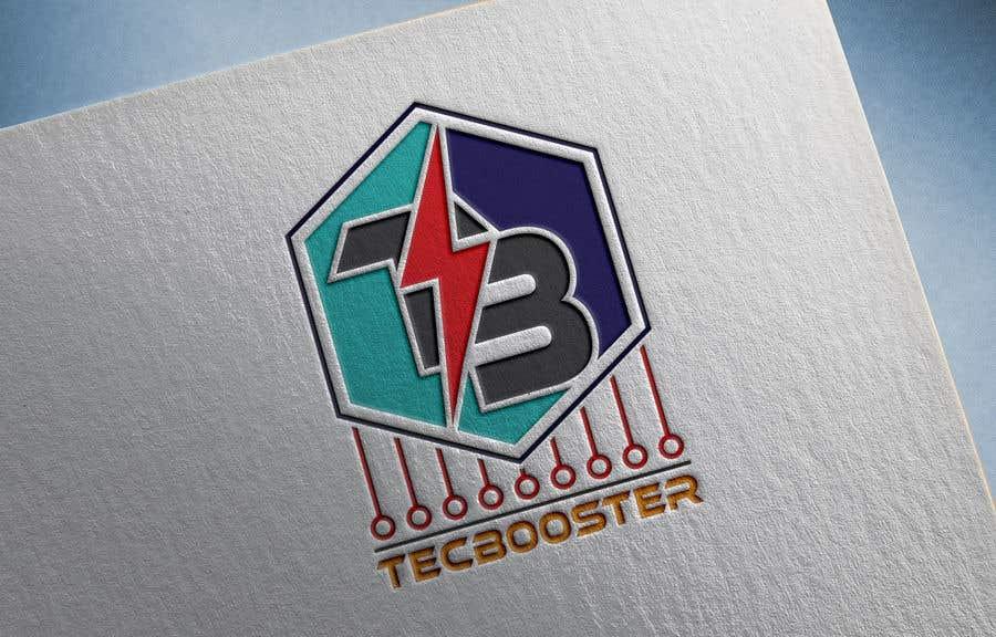 Bài tham dự cuộc thi #101 cho Create a logo
