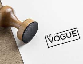 "#74 for Create a logo ""En Vongue"" by ASHA99design"