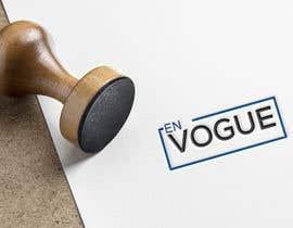 "#77 for Create a logo ""En Vongue"" by ASHA99design"