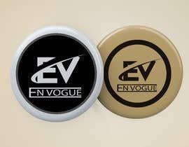 "#73 for Create a logo ""En Vongue"" by freelancernaim01"