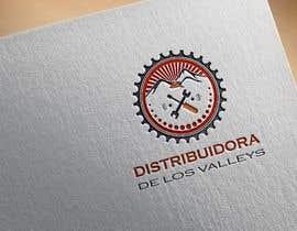 #35 untuk Logo Design for a Hardware Store oleh anjumonowara