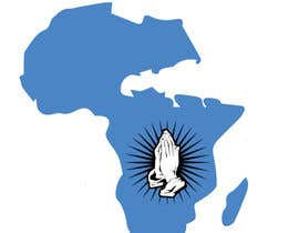 #10 for Light at the Horn of Africa Logo af faysal7070