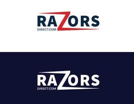 #76 untuk Logo Design oleh Rakibull780