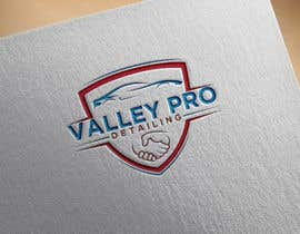 #9 cho Create me a logo for a Luxury Auto detailing Company bởi ShihabSh