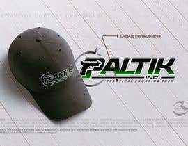 #320 cho Team graphic logo bởi reincalucin
