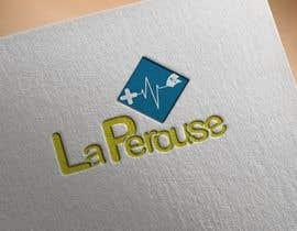 #286 para Logo needed | Paying $100 |  Deadline: 7/26 por AQJ97
