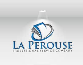 #236 para Logo needed | Paying $100 |  Deadline: 7/26 por ffaysalfokir